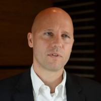 Andreas Dehlinch