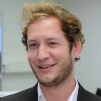Florian Degen