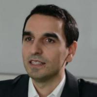 Stefan Kumerics