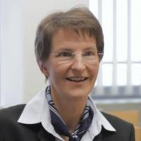 Nicola Reimann