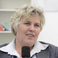 Béatrice Richrath