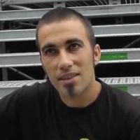 Daniel Focuerta