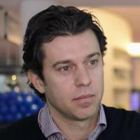 Ulrich Kiendl