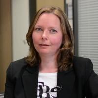Melanie Bauer