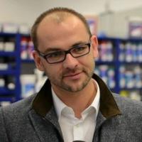 Marco Purtscher