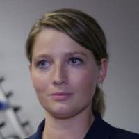 Dajana Schneider
