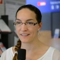 Nicole Kröpfl