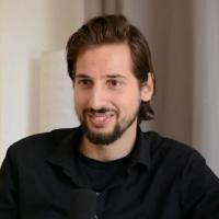 Christoph Rainer