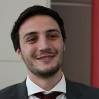 Luca Bogni