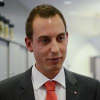 Daniel Neugschwentner
