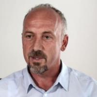 Arsim Aziri