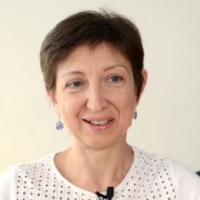 Nora Alanakyan