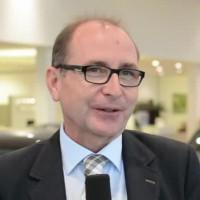 Andreas Zima