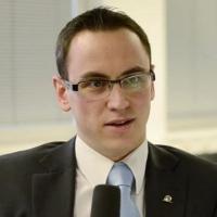 Martin Dworak