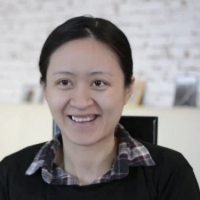 Thu Trang Do