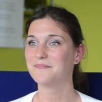 Daniela Dafinger