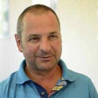 Roland Kreuzmayer