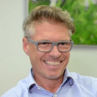Siegfried  Tanczos
