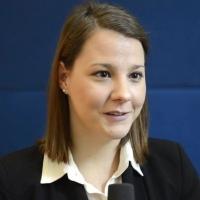 Anna Jara