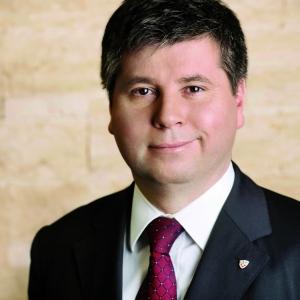 Christian Blaschke