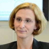 Tanja Ollinger