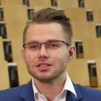 Dominik Sengwein