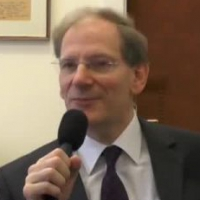 Clemens Hellsberg