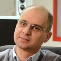 Armin Timmerer
