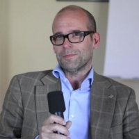 Clemens Widhalm