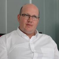 Matthias Gunsch