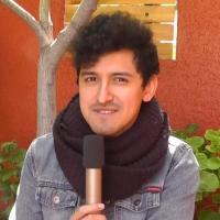 Jim Espinoza Àvila