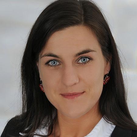 Sandra Mick