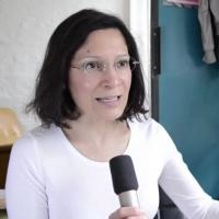 Anahita Shoaiyan