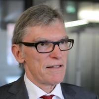 Wilfried Hopfner