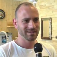 Ramon Büsser