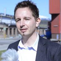 Stefan Ringhofer