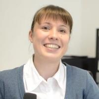 Katharina Wurzer
