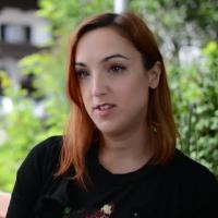 Maria José Chans Lopez