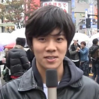 Masami Kobayashi