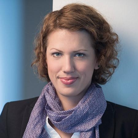 Sabine Uray