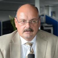 Gerhard Wientke