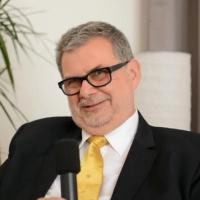 Gerhart Ebner