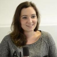 Chiara-Olivia Rinalda