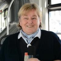 Josefine Remmele