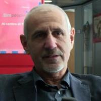 Maurizio Gri