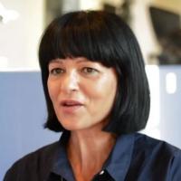 Rosi Fontana