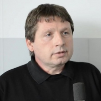 Gernot Gludovatz