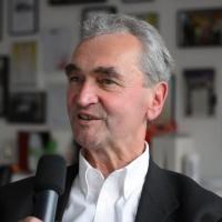 Peter Püspök