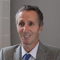 Richard Wieland