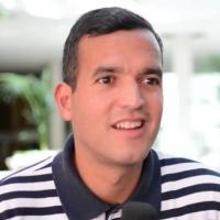 Carlos Luis Quitana